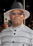 """Samuel L. Jackson at The Marvel Studios Premiere of """" Captain America : The First Avenger """"  held at The El Capitan Theatre in Hollywood, California on July 19,2011                                                                               © 2011 DVS/Hollywood Press Agency"""