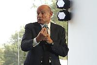 Jean-Marie Le Guen - UniversitÈ d'ÈtÈ du MEDEF, 31 Aout 2016, Jouy-en-Josas, France