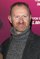 The 'Death Drop' Press Night at the Garrick Theatre, London on Thursday December 10th 2020<br /> <br /> Photo by Keith Mayhew