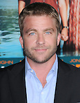 Peter Billingsley  at The Universal Pictures Premiere of Couples Retreat held at The Village Theatre in Westwood, California on October 05,2009                                                                   Copyright 2009 DVS / RockinExposures
