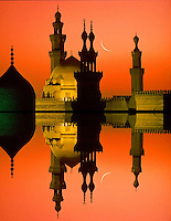 Africa-EGYPT-Images. Travel-photos-of-Cairo.