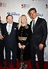 Champion of Jewish Values  Awards June 4, 2013