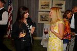 Ryan Institute Cocktails 7/13/17
