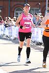 2016-09-18 Hull Marathon 15 DB Finish