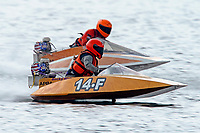 14-F, 44-S   (Outboard Runabout)