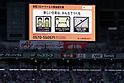 2020 J1 - FC Tokyo 1-2 Kashima Antlers