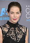 Michelle Monaghan<br />  attends The 20th ANNUAL CRITICS' CHOICE AWARDS held at The Hollywood Palladium Theater  in Hollywood, California on January 15,2015                                                                               © 2015 Hollywood Press Agency