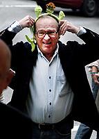 Sidney Lumet 2004<br /> Photo By John Barrett/PHOTOlink