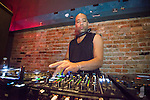 Carl Craig - Sunday, February 19th, 2017 - Calgary