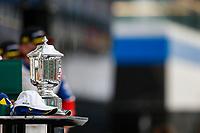 Rolex 24 Trophy