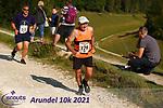2021-08-29 Arundel 10k 18 JB 7k