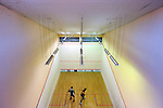 Day 3 - 30th NZSS National Squash Champs
