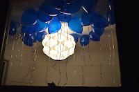 20151106 7dMf - Christina Diaz - Bluesmart