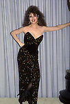Bernadette Peters , 1987, Academy Awards