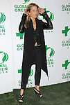 February 19,2009: Sheryl Crow at The 6th Annual Global Green USA Pre-Oscar Party benefiting Green Schools held at Avalon in Hollywood, California. Copyright 2009 RockinExposures/NYDN