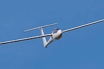 Sailplanes and Gliding