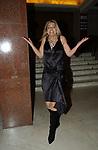 """GABRIELLA SANMINIATELLI<br /> VERNISSAGE """"ROMA 2006 10 ARTISTI DELLA GALLERIA FOTOGRAFIA ITALIANA"""" AUDITORIUM DELLA CONCILIAZIONE ROMA 2006"""
