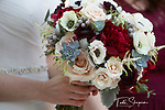 Tappan Hill Wedding<br />