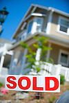 Brown House SOLD