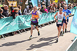 2019-03-17 Brentwood Half 108 SB Finish intright