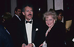 Alex Trebek , Betty White