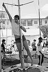 2015 Youth Sailing World Championships,<br />Langkawi, Malaysia