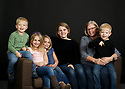 Schnepf Family