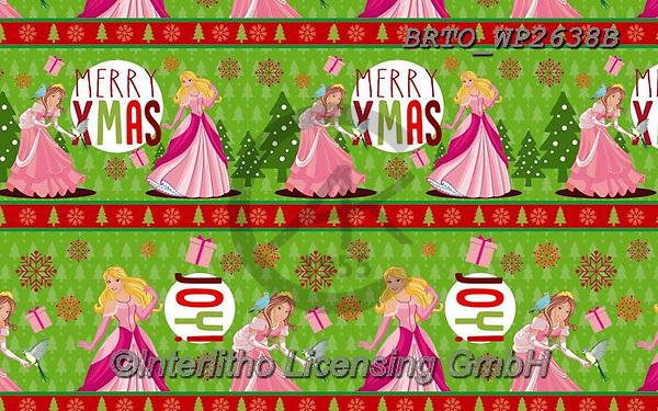 Alfredo, GPXK, paintings+++++,BRTOWP2638B,#GPXK#, GIFT WRAPS, GESCHENKPAPIER,,PAPEL DE REGALO, Christmas ,
