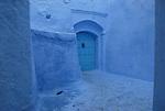 Morocco - Marroc