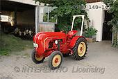 Gerhard, MASCULIN, tractors, photos(DTMB140-147,#M#) Traktoren, tractores
