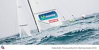 45 Trofeo Princesa Sofia 45 TROFEO PRINCESA SOFIA, PALMA DE MALLORCA, SPAIN, MARTINEZ STUDIO PHOTOGRAPHY
