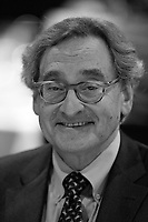 File phoro - Michel Sabia, October 2016<br /> <br /> Photo : Agence Quebec Presse