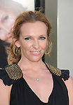 Toni Collette at The Universal Pictures' Premiere of Funny People held at The Arclight Theatre in Hollywood, California on July 20,2009                                                                   Copyright 2009 DVS / RockinExposures