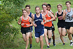 2019 West York Cross Country 1