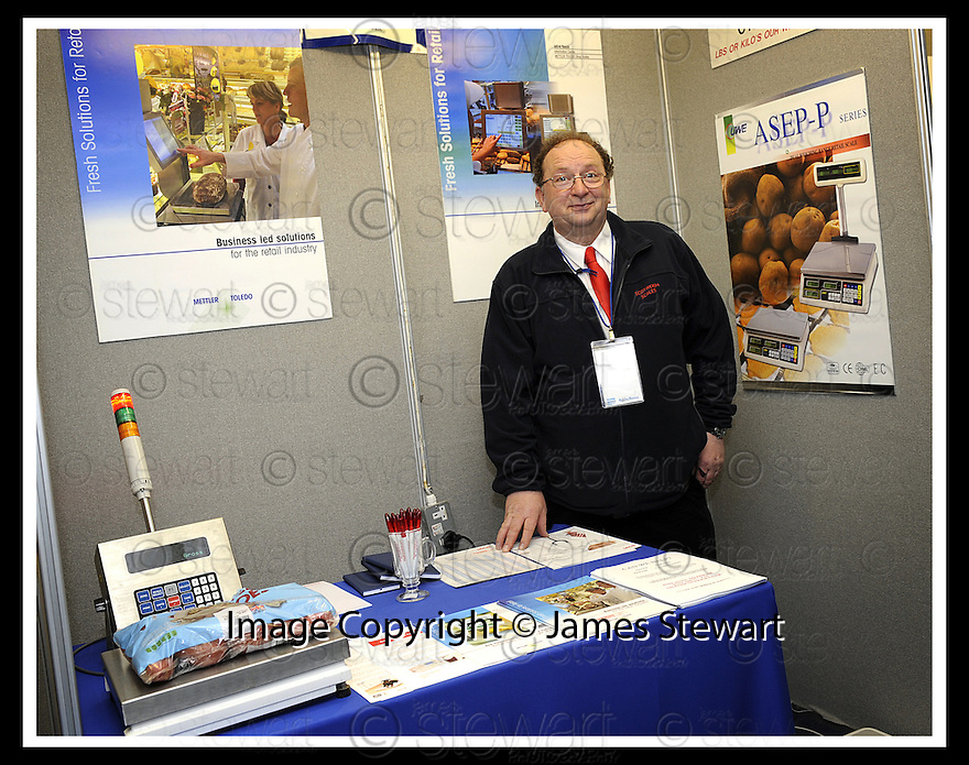 01/05/2008   Copyright Pic: James Stewart.File Name : 48_business_fair.FALKIRK BUSINESS FAIR 2008.SCOT WEIGH SCALES.James Stewart Photo Agency 19 Carronlea Drive, Falkirk. FK2 8DN      Vat Reg No. 607 6932 25.Studio      : +44 (0)1324 611191 .Mobile      : +44 (0)7721 416997.E-mail  :  jim@jspa.co.uk.If you require further information then contact Jim Stewart on any of the numbers above........