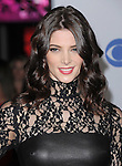 Ashley Greene attends People's Choice Awards 2012 held at Nokia Live in Los Angeles, California on January 11,2012                                                                               © 2012 Hollywood Press Agency