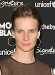 Rachel Griffiths at The Montblanc & Signature Cultural & Charitable Photo Project held at The Regent Beverly Wilshire Hotel in Beverly Hills, California on September 17,2009                                                                   Copyright 2009 DVS / RockinExposures