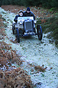 2020_01_19_Clee_Hill_Trial