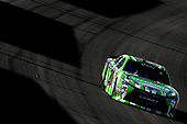 2017 NASCAR Xfinity Series - Boyd Gaming 300<br /> Las Vegas Motor Speedway - Las Vegas, NV USA<br /> Saturday 11 March 2017<br /> Daniel Suarez, Interstate Batteries Toyota Camry<br /> World Copyright: Matthew T. Thacker/LAT Images<br /> ref: Digital Image 17LAS1mt1426