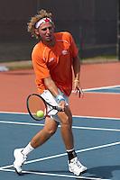 060415-Prairie View A&M @ UTSA Tennis (M)