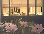 Exterior, Gordon Ramsey Restaurant, Chelsea, London, Great Britain, Europe