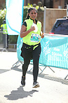2019-03-17 Brentwood Half 077 SB Finish