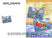 Alfredo, MASCULIN, MÄNNLICH, MASCULINO, paintings+++++,BRTOCH52069,#M# ,maritime,