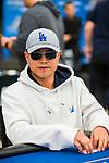 WPT L.A. Poker Classic Season 2019-2020