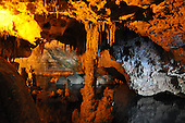 Neptune's Grotto & Capo Caccia