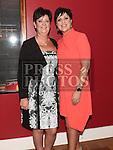 Brenda Murtagh 50th Birthday