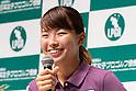 Golf: Hinako Shibuno