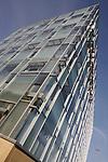 Building/Architecture