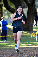 Cross Country – CSW Champs at Harcourt Park, Upper Hutt, New Zealand on Wednesday 26 May 2021. <br /> Photo by Masanori Udagawa. <br /> www.photowellington.photoshelter.com