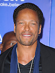 Gary Dourdan at The Tri Star Pictures World Premiere of SPARKLE held at The Grauman's Chinese Theatre in Hollywood, California on August 16,2012                                                                               © 2012 Hollywood Press Agency